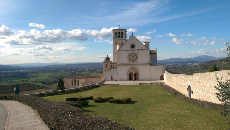 Italian Monastery.jpg