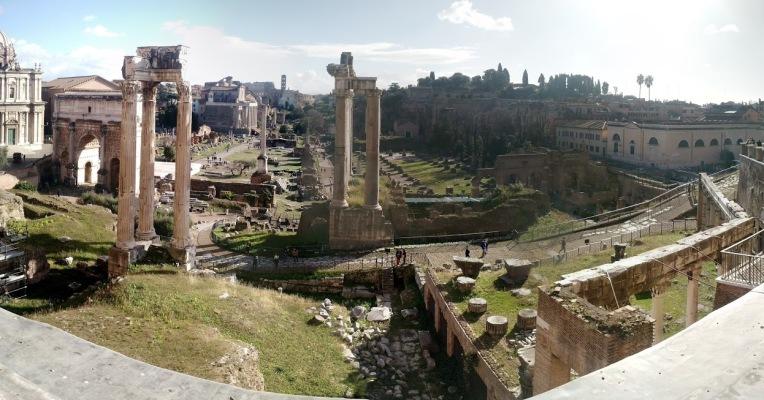 Roman Ruins.jpg