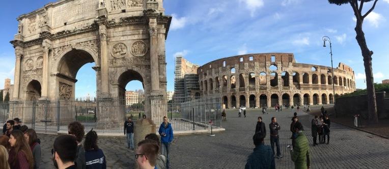 Rome Colliseum.jpg