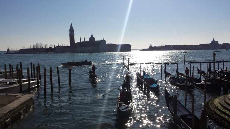 Venice I believe.jpg