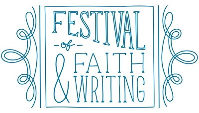 festival-of-faith-and-writing