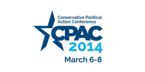 CPAC-2014