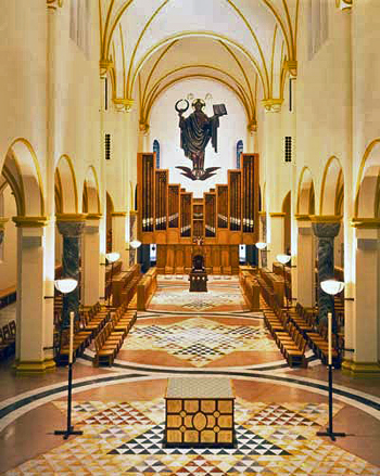 saint-meinrad_archabbey_goulding-wood_lg